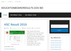 educationboardresults24.com