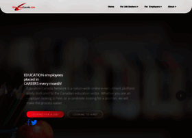 educationcanada.com