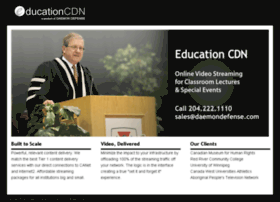 educationcdn.com