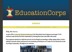 educationcorpsucsd.wordpress.com