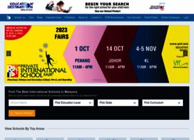 educationdestinationmalaysia.com