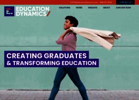 educationdynamics.com