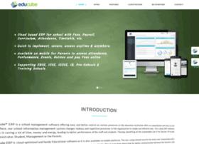 educationerp.net