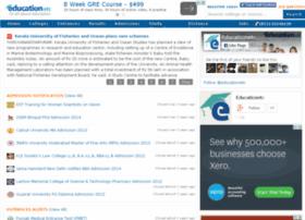 educationetc.com