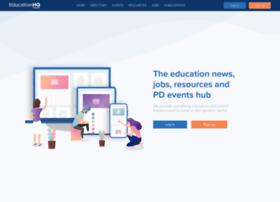 educationhq.com.au