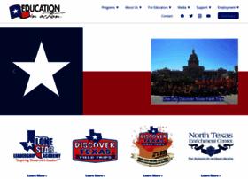 educationinaction.org