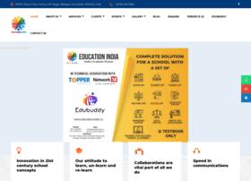 educationindia.co