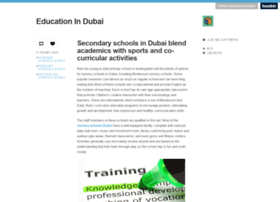 educationindubai.tumblr.com
