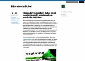 educationindubai.tumblr.com