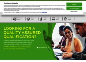 educationinireland.com