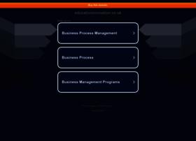 educationinnovation.co.uk