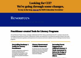 educationinnovations.org