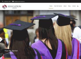 educationinsider.net