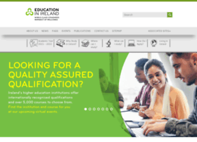 educationireland.ie