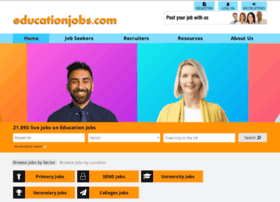 educationjobs.com