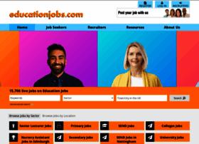 educationjobs.com