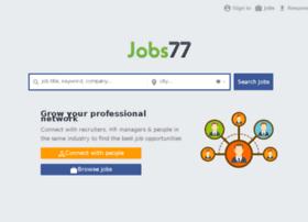 educationjobs77.com