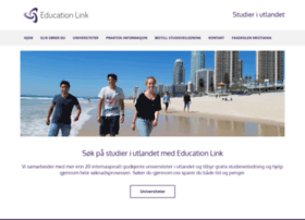 educationlink.no