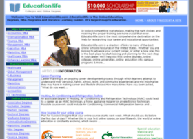 educationllife.com