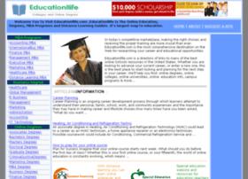 educationllife.com