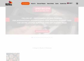 educationmalaysia.gov.my