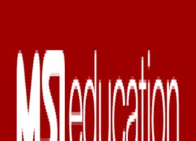 educationmsi.wpengine.com