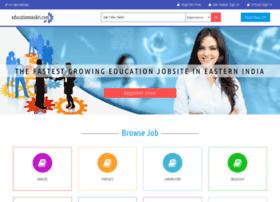 educationnaukri.com
