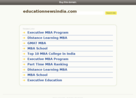 educationnewsindia.com