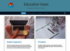 educationoasis.com