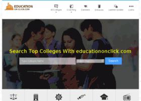 educationonclick.com
