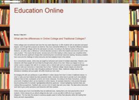 educationonlineguide.blogspot.com