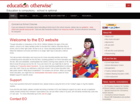 educationotherwise.net