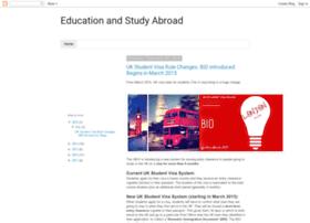 educationoverseas.blogspot.fr