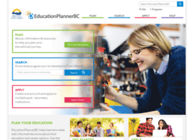 educationplanner.ca