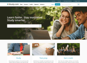 Educationportal.com
