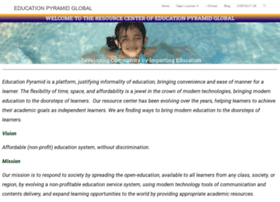 educationpyramid.com