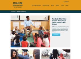 educationresearchalliancenola.org