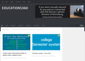 educations360.com
