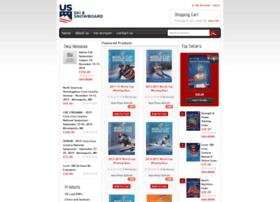 educationshop.ussa.org