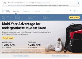educationsite.com