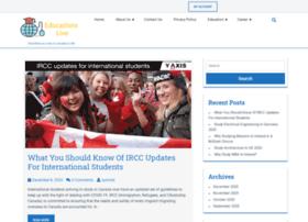 educationslive.com