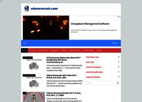educationsportal.blogspot.in