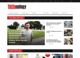 educationtechnologysolutions.com.au