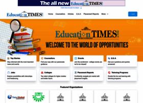 educationtimes.com