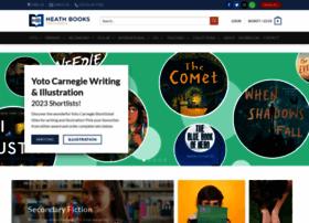 educationumbrella.com