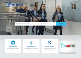 educationvic.com.au