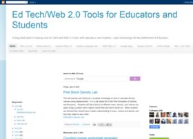 educationwebcloud.blogspot.com
