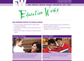 educationworks.org.uk