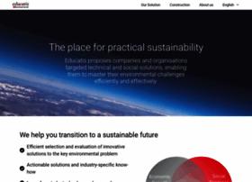 educatis.org