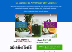 educativo.belleverte.com.br